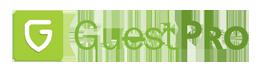 GuestPro Knowledge Base